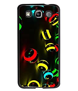 PrintVisa Designer Back Case Cover for Samsung Galaxy Win I8550 :: Samsung Galaxy Grand Quattro :: Samsung Galaxy Win Duos I8552 (Motion Colour Vector Abstract Illustration Colorful Modern Concept)