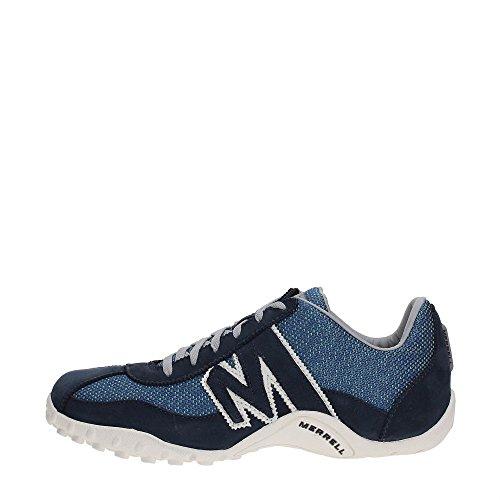 merrell-j598503-sneakers-uomo-tessuto-mykonos-mykonos-43