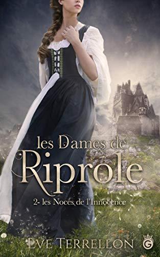 Les Noces de l'Innocence (HISTORIA) par  Gloriana éditions