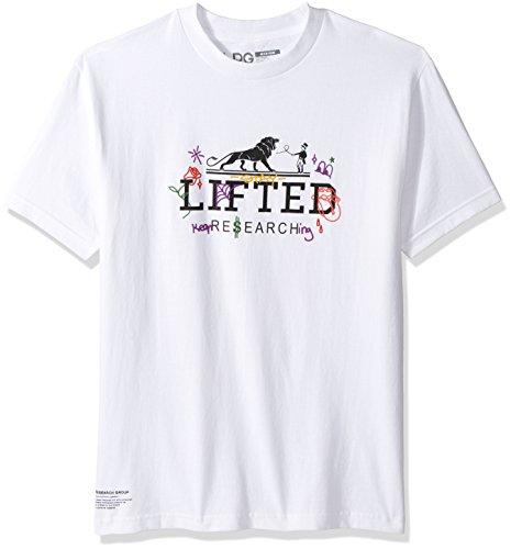 LRG Men's T-Shirt