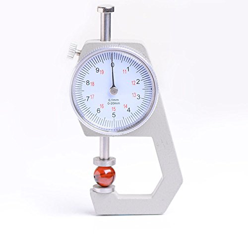 professinal-jewelry-measuring-tools-dial-thickness-gauge-tdc-20