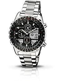 Montre bracelet - Homme - Accurist - MB775B.01