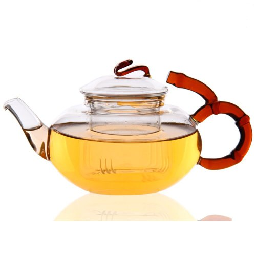 glowhi-glass-tea-sets-hawk-high-borosilicate-glass-teapot-with-filter-176-oz-only-teapot-by-glowhi-g
