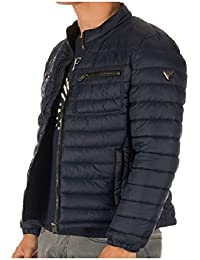 Guess - Blouson Light Puffa