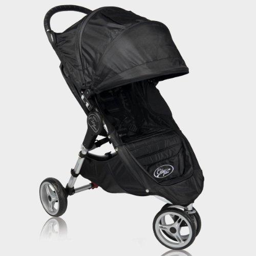 babyjogger-city-mini-kinderwagen-black