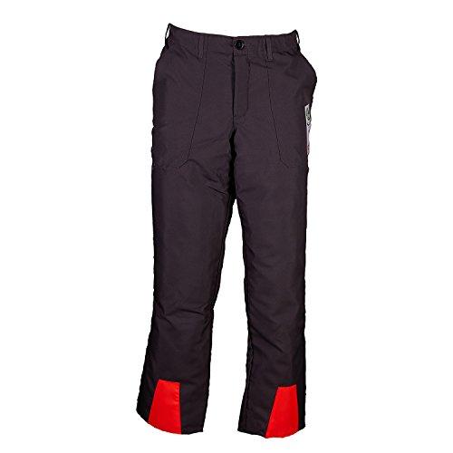sws-pantalones-de-proteccion-cintura-pantalones-grises-clase-1-facil-fabricante-aleman