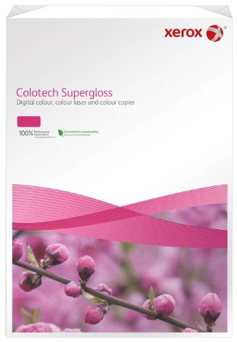 xerox-colour-tech-with-supergloss-003r97687-premium-colour-laser-printer-paper-photo-paper-for-colou