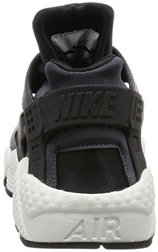 Nike  859429-001, Sneakers trail-running femme Noir