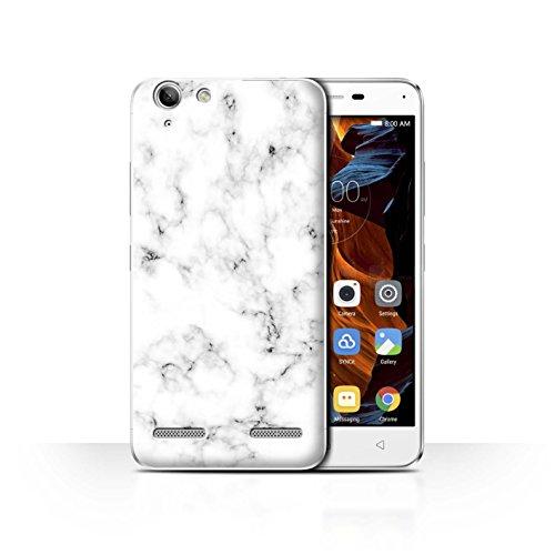 coque-de-stuff4-coque-pour-lenovo-vibe-k5-blanc-design-marbre-roche-granit-effet-collection