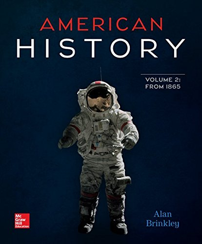 american history connecting with the past pdf free