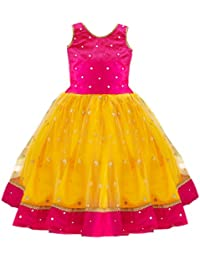 Lehenga For Girls Buy Lehenga For Girls Online At Best Prices In India Amazon In,Grand Designs Season 17 Episode 5