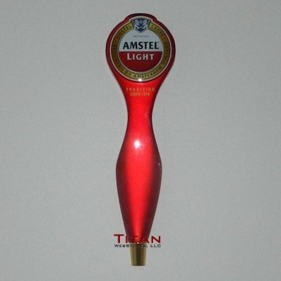 amstel-light-classic-beer-tap-handle-by-drafthandlescom