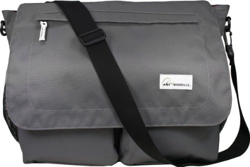 amy-michelle-seattle-diaper-bag-charcoal