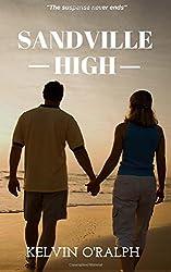Sandville High - The Novel