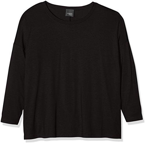 persona-by-marina-rinaldi-womens-vasto-t-shirt-black-074-nero-m