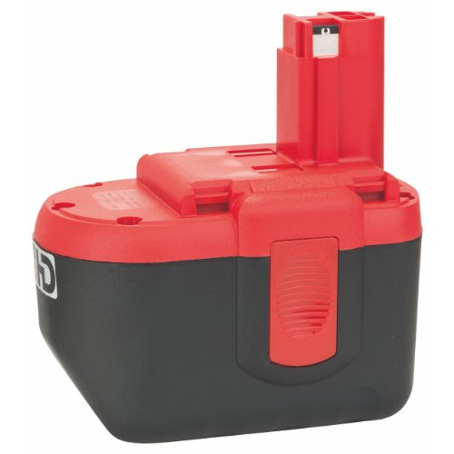 Bosch 2607335562, Pacco Batterie 24 V