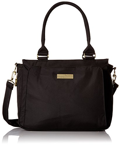 ju-ju-be-legacy-collection-be-classy-structured-handbag-diaper-bag-the-monarch