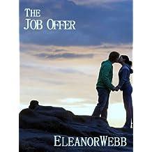 The Job Offer (English Edition)