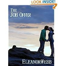 The Job Offer