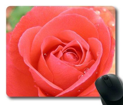 scorpio-leo-tropicana-rose-rechteck-maus-pad