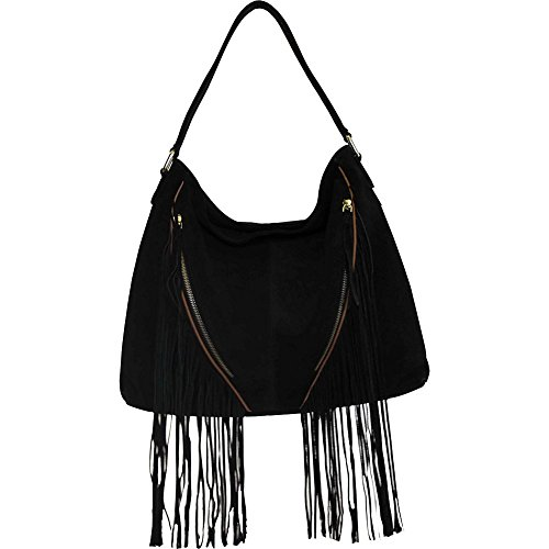 vicenzo-leather-womens-fringe-suede-hobo-bag-renia-black