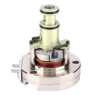 Actionneur de générateur, gouverneur 3408326 d'actionneur électronique de pompe à carburant de pièces de générateur diesel pour le groupe électrogène 300~800KW