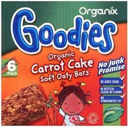 organix-goodies-carrot-cake-oat-bar-6-x-30g-x-1