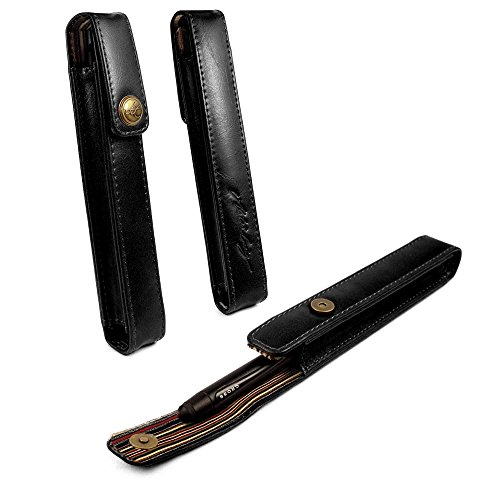 alston-craig-personalisierte-vintage-leder-executive-stifthalter-schwarz-compatible-with-montblanc-s