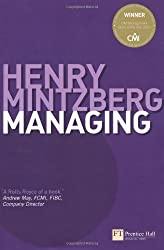 Managing (Financial Times Series)