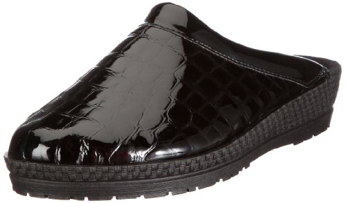Rohde D 2299, Chaussons femme