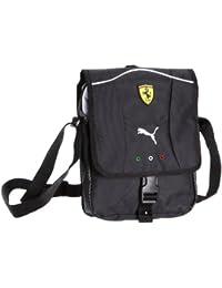 Puma - Ferrari Replica Portable - Mini bags - mixte adulte