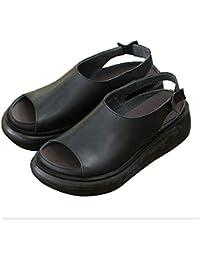 Sandalias Chanclas Y es 100 Zapatos Varios 50 Eur Amazon BvOanp
