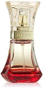 Beyonce Heat, femme/woman, Eau de Parfum, 15 ml