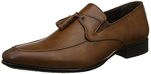 BATA Men's Avenue Formal Shoes