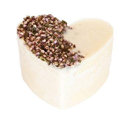 argan-oil-massaggio-bar-con-fiori-di-erica-massiccio-lozione-mani-corpo-crema-idratante-70g