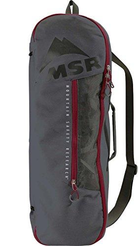MSR Schneeschuhtasche - Tasche für Schneeschuhe bis 25 Zoll