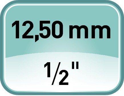 Werkzeugkoffer 75tlg. blau Ku.-Koffer - 2