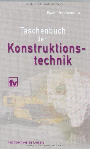 Körperschaftsteuer: Inzidenzanalyse der Gewinnbesteuerung (German Edition)