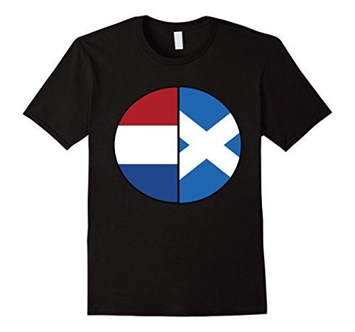 mens-half-scottish-netherlands-background-t-shirt-large-black