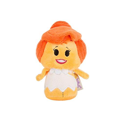 Hallmark 25488314 Flintstones Wilma Itty Bitty