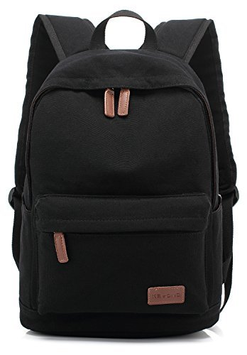 1a9db53a860e Backpack - Page 1168 Prices - Buy Backpack - Page 1168 at Lowest ...