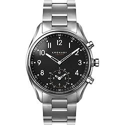 KRONABY APEX relojes hombre A1000-1426