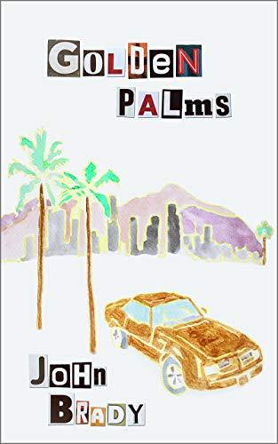 Golden Palms (English Edition) eBook: John Brady: Amazon.es ...