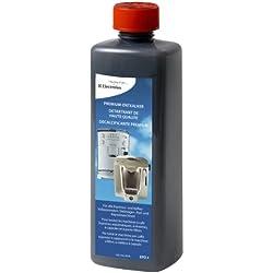 Electrolux 900256456 Epd4 Decalcificante Premium per Macchina per Caffè