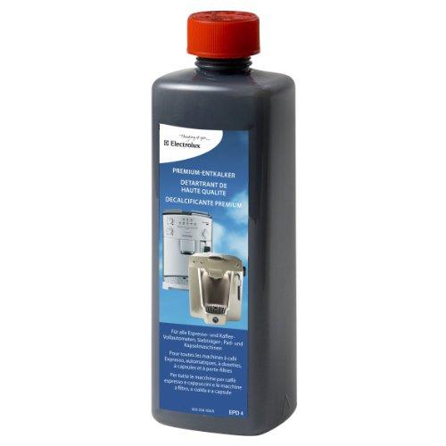 electrolux-900256456-epd4-decalcificante-premium-per-macchina-per-caff