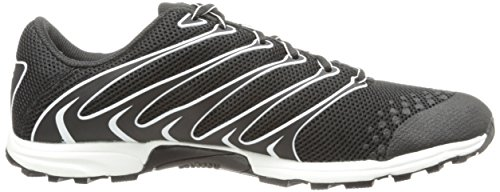 Inov8 F-Lite 195 Chaussure Fitness (Precision Fit) - AW16 Black