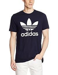 5db17aaec067b adidas Orig Trefoil T Camiseta