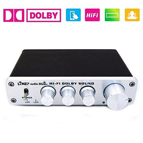 a992-efecto-de-sonido-dolby-surround-de-alta-fidelidad