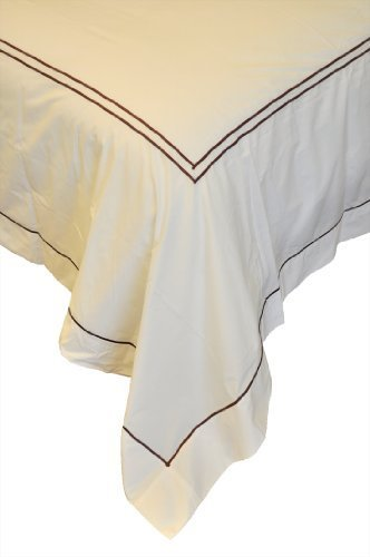 natural-comfort-elegant-hotel-250tc-sateen-white-w-triple-festooning-top-sheet-queen-by-natural-comf
