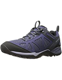 Merrell Women's Siren Sport Q2 Low Rise Hiking Boots